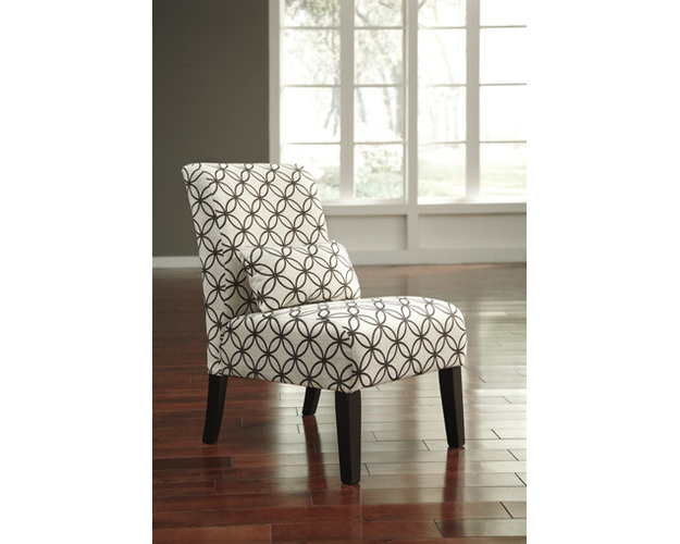 Accent Chair Annora Signature