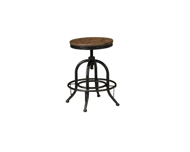 PUB STOOL-CHAIR