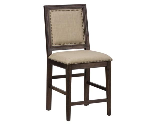 Pub Stool-chair