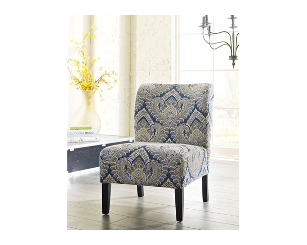 Accent Chair Honnally Signature