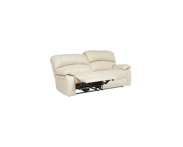 2 Seat Reclining Sofa Damacio Signature
