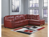 Lhf Sofa