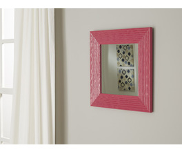 ACCENT MIRROR ODELYN SIGNATURE