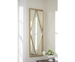 ACCENT MIRROR OFFA SIGNATURE