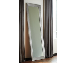 ACCENT MIRROR DUKA SIGNATURE