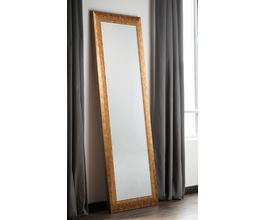 ACCENT MIRROR DULCE SIGNATURE