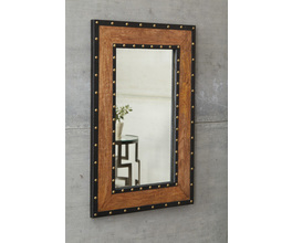 ACCENT MIRROR DULCINA SIGNATURE
