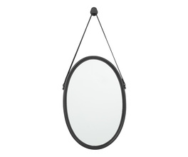 ACCENT MIRROR DUSAN SIGNATURE