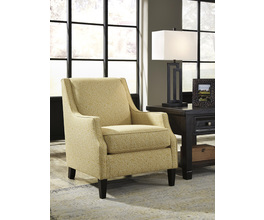 ACCENT CHAIR CRESSON SIGNATURE