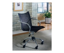 HOME OFFICE DESK CHAIR (1/CN)-HOME OFFICE-MATRIX