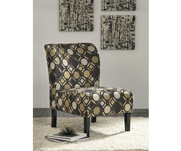 ACCENT CHAIR TIBBEE SIGNATURE