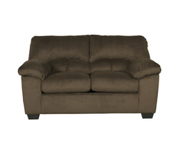 LOVESEAT DAILEY SIGNATURE