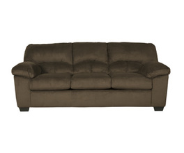 SOFA DAILEY SIGNATURE