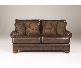 LOVESEAT CHALING DURABLEND� SIGNATURE