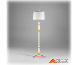 CHILDS FLOOR LAMP