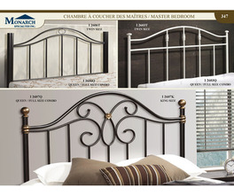 WHITE TWIN SIZE HEADBOARD OR FOOTBOARD ONLY   PG347