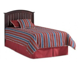 MERLOT TWIN HB ONLY