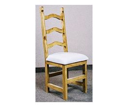DOMINGO LADDERBACK CHAIR