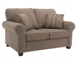 2179 LOVESEAT