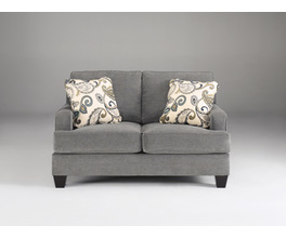LOVESEAT YVETTE