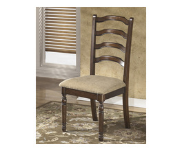 DINING ROOM ARM CHAIR (2/CN)-FORMAL DINING-BELCOURT