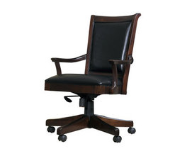 KENDALL DESK CHAIR