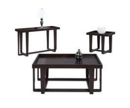COCKTAIL TABLE ASHLAND