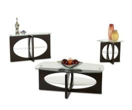 RECT. COCKTAIL TABLE PALISADES