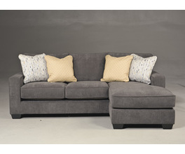 SOFA CHAISE HODAN SIGNATURE