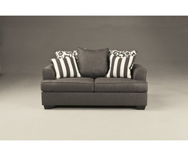 LOVESEAT LEVON SIGNATURE