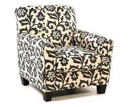 ACCENT CHAIR LEVON SIGNATURE