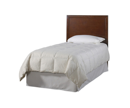 NEW ALBANY TWIN SIZE PANEL HEADBOARD