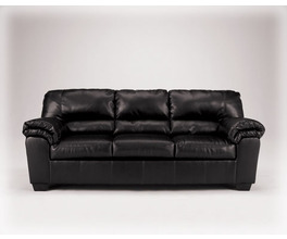 SOFA COMMANDO SIGNATURE
