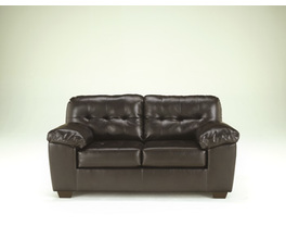 LOVESEAT ALLISTON DURABLEND� SIGNATURE