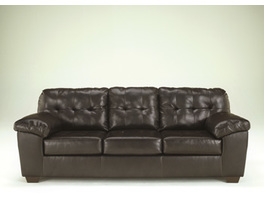 SOFA ALLISTON DURABLEND� SIGNATURE
