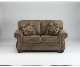 LOVESEAT LARKINHURST SIGNATURE
