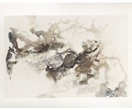 WALL ART ANNORA SIGNATURE