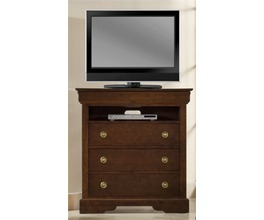 NEWCASTLE TV STAND