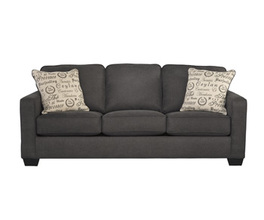 SOFA ALENYA SIGNATURE