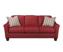 SOFA HANNIN SIGNATURE