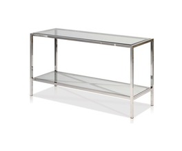JLH702 REYNOLDS CONSOLE TABLE