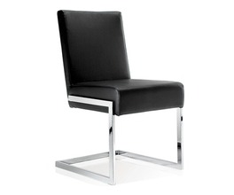 SEF313174 ABBY SIDE CHAIR