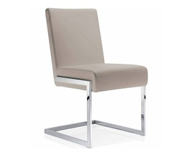 SEF313180 ABBY SIDE CHAIR