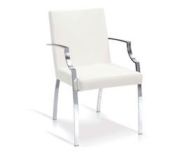 SEF314M26 ELLEN ARM CHAIR