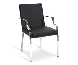 SEF314M74 ELLEN ARM CHAIR