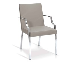 SEF314M80 ELLEN ARM CHAIR