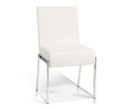 SEF317026 CORRY SIDE CHAIR