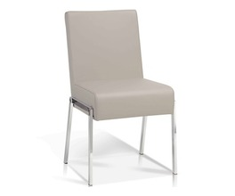 SEF317180 CORRY SIDE CHAIR