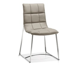 SHA500SG FOSTER SIDE CHAIR