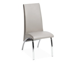 SHBZ101DG MONACO SIDE CHAIR